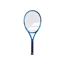 Mini Racket Pure Strike