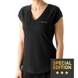 SMU Janet T-Shirt Special Edition