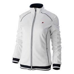 Jacket Sophia Women