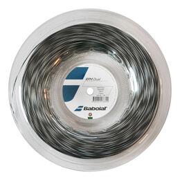 RPM Dual 200m schwarz, grau