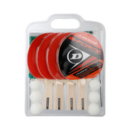 D TT AC G-FORCE MATCH 4 PLAYER SET
