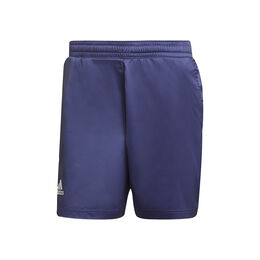 Primeblue Ergo 7in Shorts Men