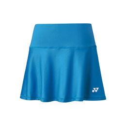 2in1 Skirt Women