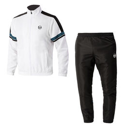 Cryo Tracksuit Men