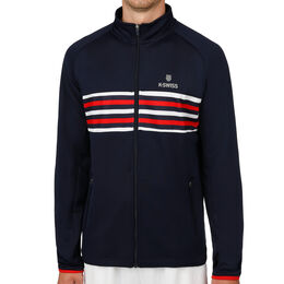 Heritage Tracksuit Jacket Men