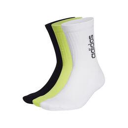 Essentials Socks