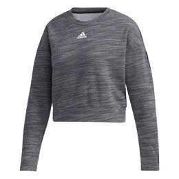 Essential TPE Sweatshirt