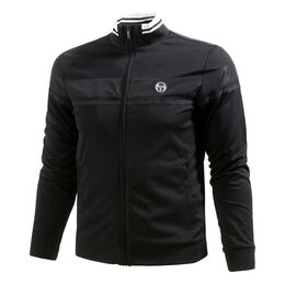 Track Top Youngline