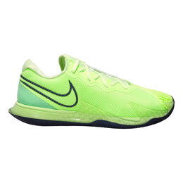 Air Zoom Vapor Cage 4 Clay Men