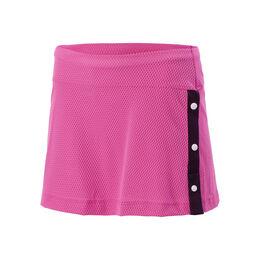 Breakway Skirt