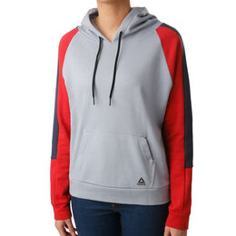 Workout Colorblocked Coverup Women