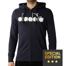 Club Sweat Special Edition Men