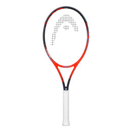 Graphene Touch Radical Lite MP