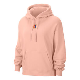 Heritage Fleece Hoody