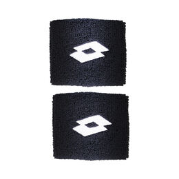 Tennis II Wristband Unisex
