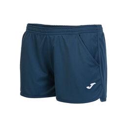 Hobby Shorts