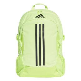 Power 5 Backpack green