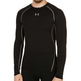 Heatgear Armour Compression Tee Men