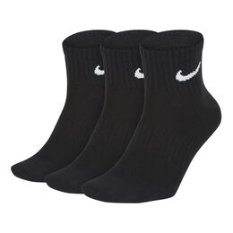 Everyday Lightweight Ankle Training Socks Unisex