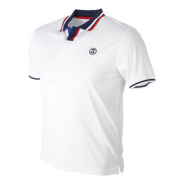 Polo Paris