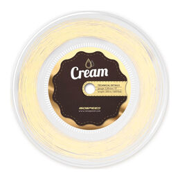 Cream 200m