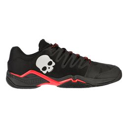 Tennis Skull Shoes Unisex
