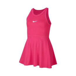 Court Dri-Fit Dress Girls