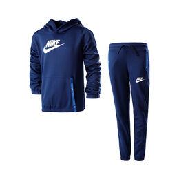 Sportswear Poly Pack Hook Tracksuit