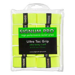 Ultra Tac Grip 10er