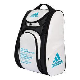 Racket Bag MULTIGAME