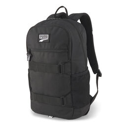 Deck Backpack Unisex