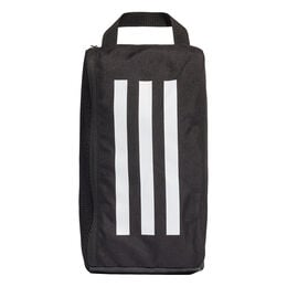 4 Athlets Gymsack Unisex