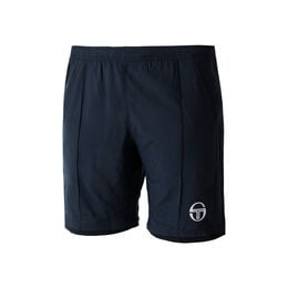 Chevron Shorts Men