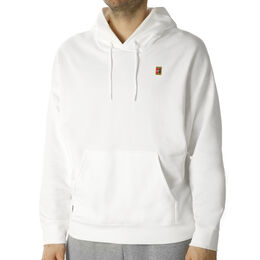 Fleece Heritage Hoody