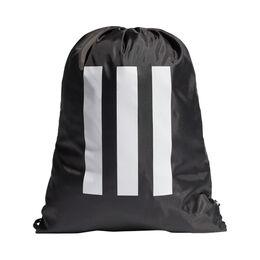 3-Stripes Bag