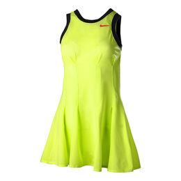 Dri-Fit NY Dress