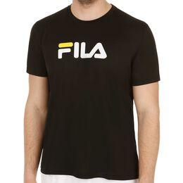 T-Shirt Logo Men