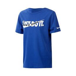 Sportswear JDI SWSH Tee