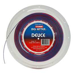 Tourna Big Hitter Deuce 220m