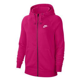Sportswear Essential Sweatjacke