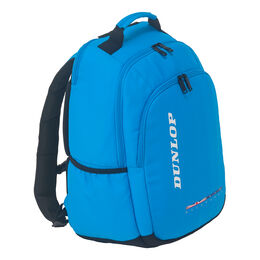 SX Performance Backpack