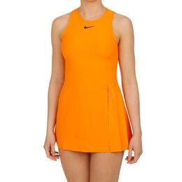 Court Zonal Cooling Slam Tennis Dress Women