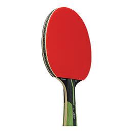 REVOLUTION 4000 Tischtennis Schläger