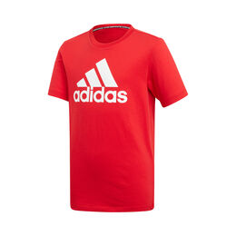 Must Have Best of Sports Tee Boys