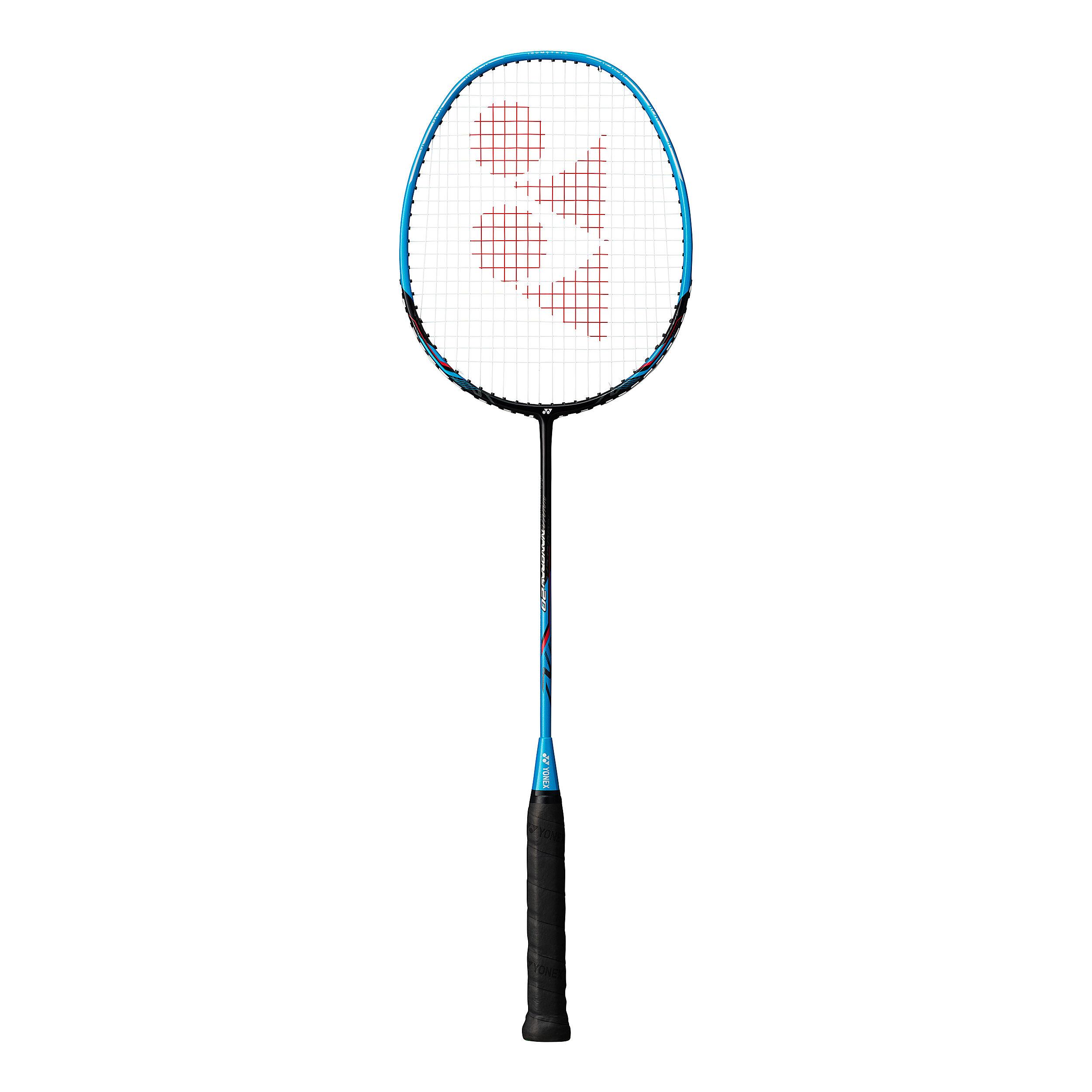 /Raquette de Badminton Yonex nanoray 20/