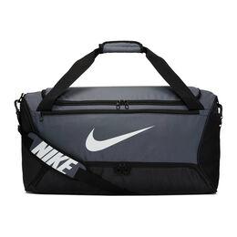 Brasilia Duffle Bag Medium Unisex