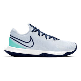 Court Air Zoom Vapor Cage 4 AC Women