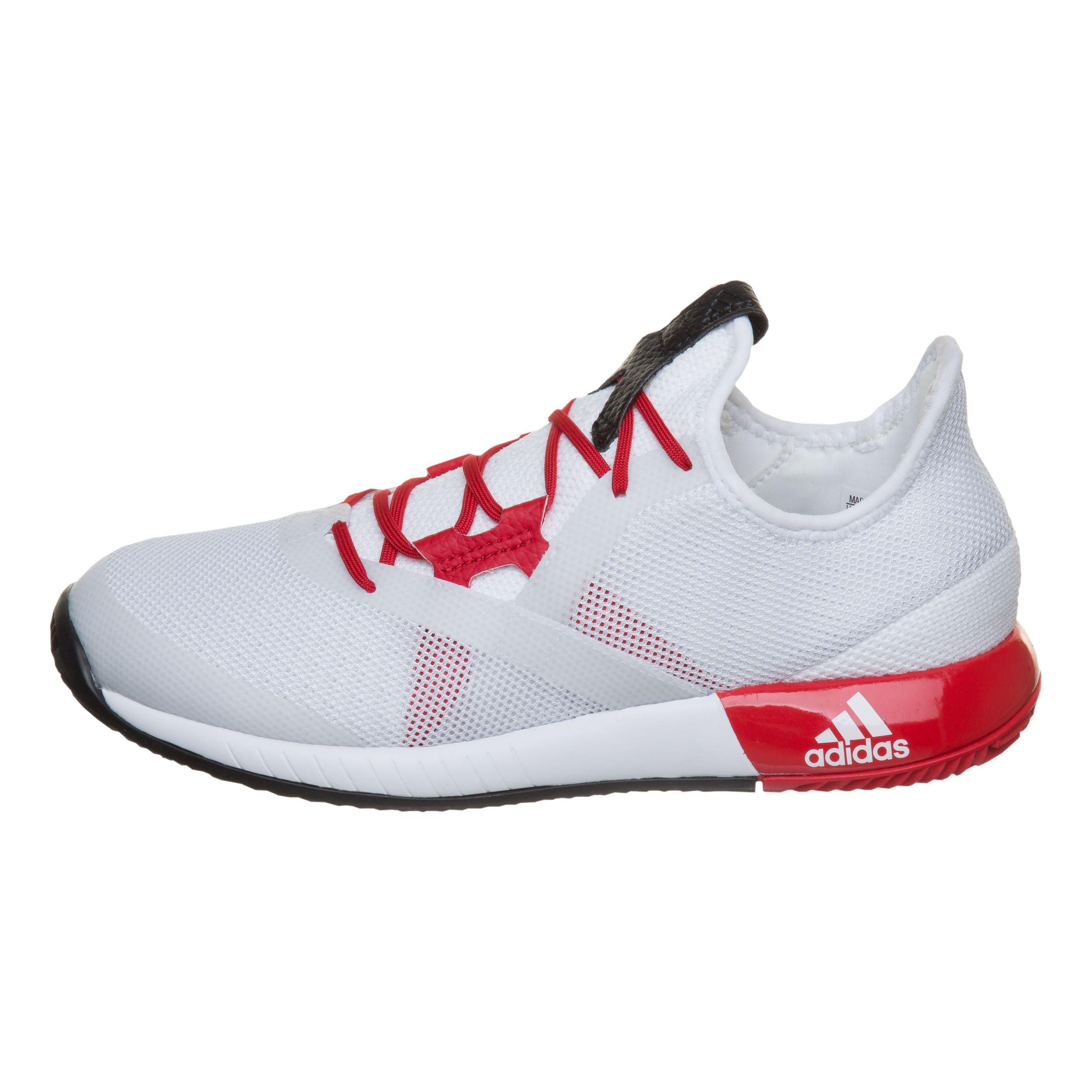 adidas Adizero Defiant Bounce Chaussure Tout Terrain Femmes