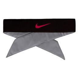 Tennis Promo Headband Unisex