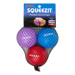 Squeez It 3er Pack